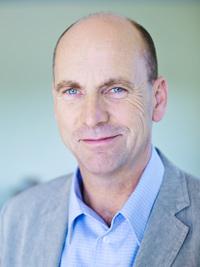Uwe Zellerhoff
