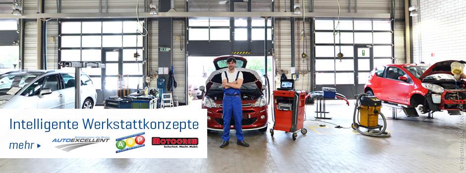 Header_Werkstattkonzepte