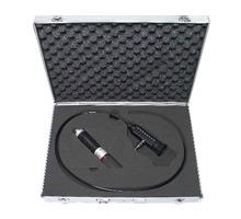 Motor-Endoskop