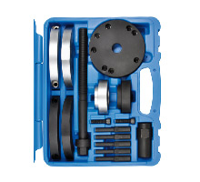 Kompaktlager-Werkzeug/Radlager