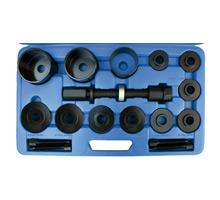 Radlager-Werkzeug