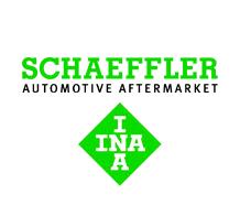 SCHAEFFLER-INA