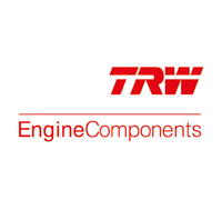 TRW EngineComponents