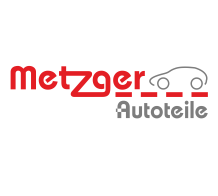 Metzger Autoteile