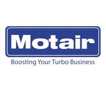 Motair
