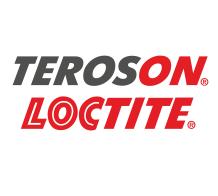 Teroson | Loctite