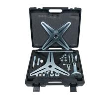 Montagewerkzeugsatz Kupplung/Schwungrad